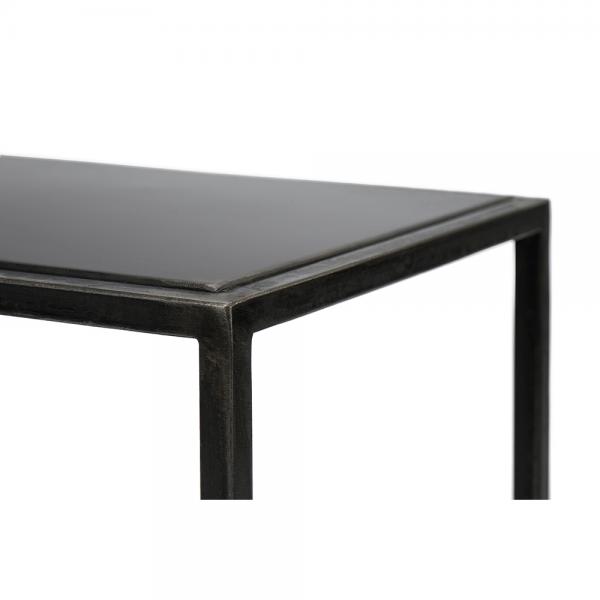 Minimalistic Side Table #3-021/2