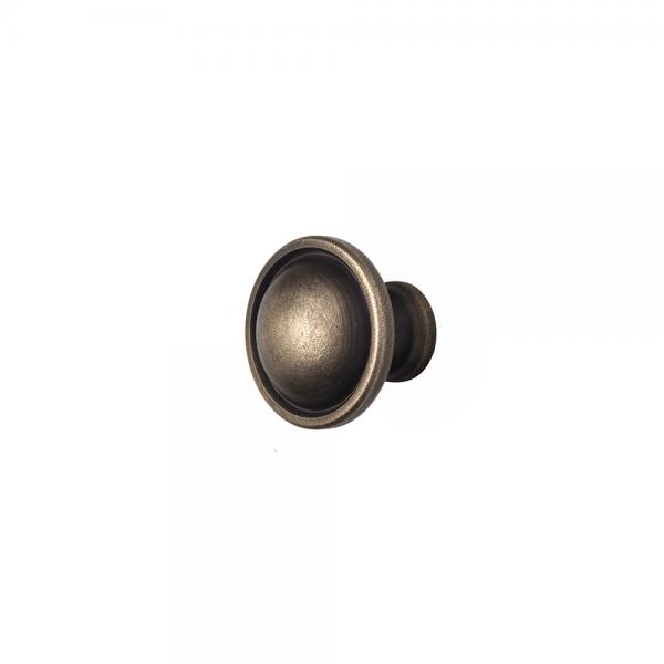 כפתור חרוט לריהוט #6-835