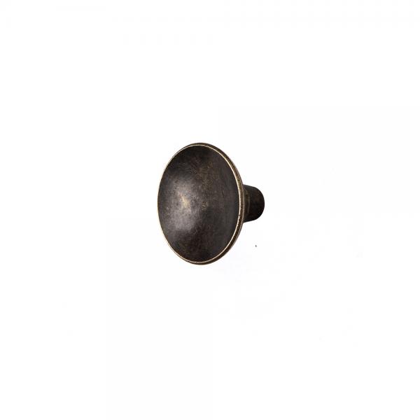 כפתור קעור לריהוט #6-875