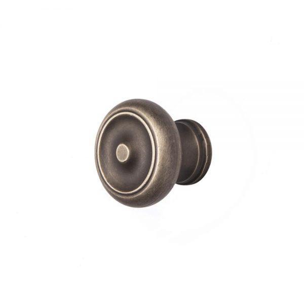 כפתור חרוט לריהוט #6-879