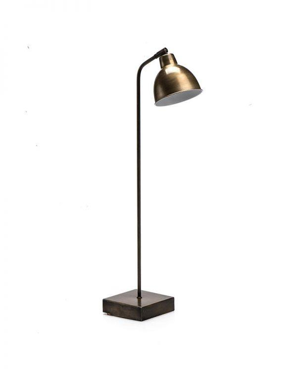 #2-033 גוף תאורה שולחני