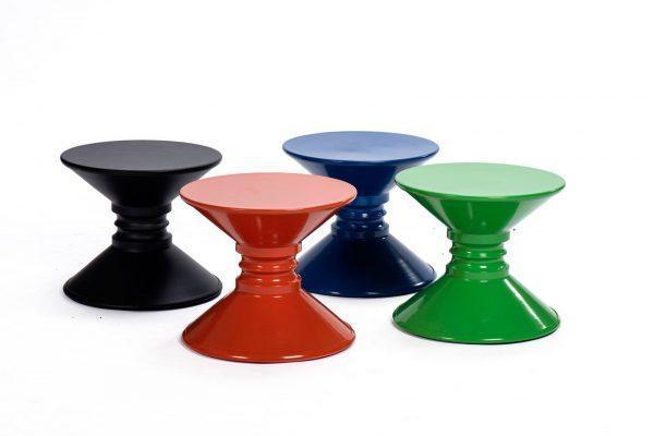 "#3-088 שולחן קפה בסגנון אוריינטלי ""סטולי"""