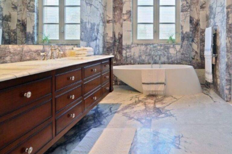 חדר רחצה – מפרקטי לפנטסטי