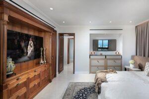 9 טרנדים בעיצוב הבית שאתם חייבים להכניס הביתה